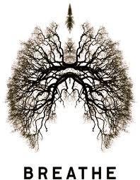 rare lung disease awareness shirt designs - Google Search