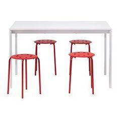 Esszimmergruppen & Esszimmergarnituren - IKEA