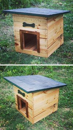 Use Pallet Wood Projects to Create Unique Home Decor Items – Hobby Is My Life Reclaimed Wood Furniture, Pallet Furniture, Furniture Projects, Wood Projects, Woodworking Projects, Furniture Decor, Craft Projects, Furniture Design, Recycled Pallets