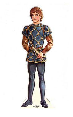 http://4.bp.blogspot.com/-OB0_atuD96M/TsG94kmShkI/AAAAAAAACZ8/4sJ_AcYR0Xc/s1600/Prince+doll.jpg