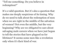 From Amber Tamblyn's op-ed in The New York Times