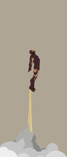 30 Best Cool Retina Iphone 6 Wallpapers Backgrounds In Hd Quality Iron Man Wallpaper 30 Best Cool Retina Iphone 6 Wallpapers Amp Backgrounds In Hd Quality Iphone Wallpaper For Guys, Iphone 6 Wallpaper Backgrounds, Beste Iphone Wallpaper, Whatsapp Wallpaper, Cute Wallpapers, Cool Wallpapers For Iphone, Superhero Wallpaper Iphone, Mobile Wallpaper Android, Iron Man Wallpaper