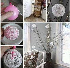 dekorácie do izby - Hľadať Googlom