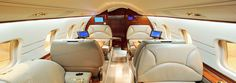 Private Jet Charter Flights - Blue Star Jets - Home.