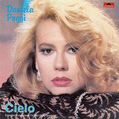Daniela Poggi - Cielo / Break-Up at Discogs