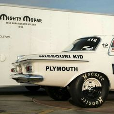 Plymouth Belvedere -62