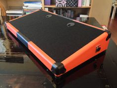 1000 Images About Pedal Boards On Pinterest Guitar