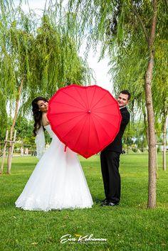 Düğün Fotoğrafçısı Çekim Aksesuarları Nelerdir ? | Enes KAHRAMAN