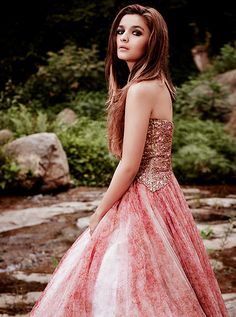 225 Best Alia Bhatt Images Alia Bhatt Alia Bhatt Cute Indian