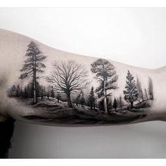 """#Tattoo by @turan.art <span class=""""emoji emoji2320e3""""></span> #Equilattera #tattoos #tat #tatuaje #tattooed #tattooart #tattoolife ..."""