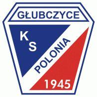 Polonia Głubczyce (Poland) #PoloniaGłubczyce #Poland (L22489) Crests, Soccer, Football, Logos, Poland, Coat Of Arms, Futbol, Futbol, American Football
