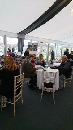Corporate and Private Marquee Hire Marquee Events, Marquee Hire, Food Festival, Exhibitions, Hospitality, Outdoor Decor