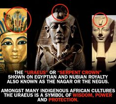 """Here is the true origin of the N-Word is an ancient word """"Nagar"""" (serpent) which was equivalent to """"God"""" throughout the ancient World.          This is based on the Pineal gland (which is where"""