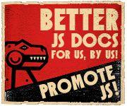 Promote JS!
