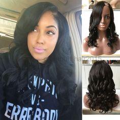 100-7A-Brazilian-Human-Hair-Lace-Wigs-Body-Curly-Wave-U-Part-Wigs-Full-Wigs
