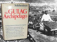 Αρχιπέλαγος Γκουλάγκ Archipelago, World, Cover, Books, Libros, Book, Book Illustrations, Libri, Peace