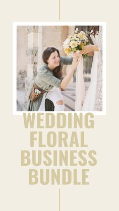 Floral Design Business Tools for Beginners. Are you just getting started with your floral design business? Not sure what tools you need to get started or specific things to do for your business? In this beginner floral business bundle, I'm sharing my business resources list with everything from the vessels I use, client gifts, and business programs for profit, my unusual system for ordering flowers and saving money in my budget and a video tutorial for how to start your floral business. Business Coaching, Business Education, Business Marketing, Online Marketing Strategies, Digital Marketing Strategy, Client Gifts, Zimmerman, Pinterest Marketing, Creative Business