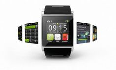 HOW TO MAKE A #SUCCESSFULAPP FOR THE #ANDROIDWATCH?