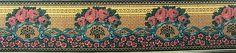 wallpaper borders - germany company
