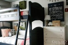 boys-room-dresser-and-bunk-beds
