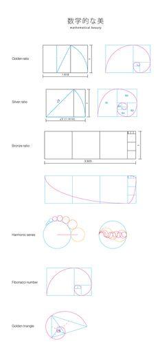数学的な美 - trkbt10 | JAYPEG
