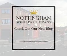 http://thenottinghamwindowcompany.co.uk/new-build-sneinton-nottingham…