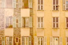 Discovering Nice & the French Riviera: One Day Trip at a Time Paris Travel, France Travel, Corsica Travel, Places To Travel, Places To Go, France Destinations, Travel Destinations, Paris Destination, Eiffel Tower At Night