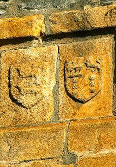 Conti di Panico: En 1484 Jorge de Avendaño ejecuta la sentencia pro...