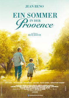 CINEONLINE.NET | Französische Filme sind einfach Cool!