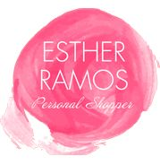 Personal Shopper Madrid – Esther Ramos