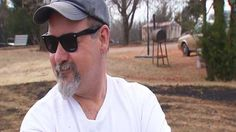 Man Fights Wildfire With Garden Hose In Jones - News9.com - Oklahoma City, OK - News, Weather, Video and Sports |