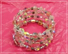 Children's birthday party, Bead Parties, children's birthday party places, ct girls birthday, beadshop party, beadparty,ctbeadshop, ct bead store, little girls party, jewelry party, home parties for girls, home jewelry parties for children, home jewelry parties for girls