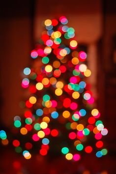 99 Best Christmas Wallpapers Images Xmas Cell Phone Wallpapers
