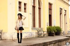 FashionCoolture - 04/11/2015 look du jour Eloecom over the knee boots (5)