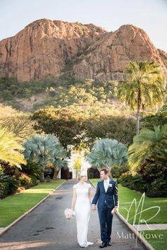 Iconic Castle Hill Timeless Elegance, Golf Courses, Castle, Elegant, Wedding, Classy, Valentines Day Weddings, Mariage, Weddings