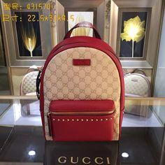 2455562e7cbe 2412 Best Gucci images | Gucci bags, Gucci handbags, Gucci purses