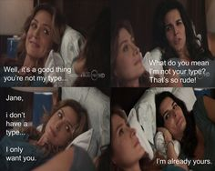 rizzoli and isles fan art | only want you. by alicia1003 on deviantART