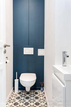 121 small elegant bathroom decor ideas within budget page 13 Small Elegant Bathroom, Modern Bathroom, Small Bathroom, Remodled Bathrooms, Bathroom Closet, Bad Inspiration, Bathroom Inspiration, Bathroom Layout, Bathroom Interior Design