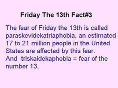 nerd facts | Fact#3 | Facts..NERD!