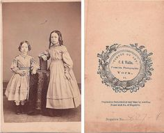 US $24.92 in Collectibles, Photographic Images, Vintage & Antique (Pre-1940)