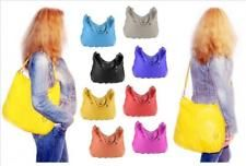Ital Femmes Cuir Véritable Sac shopping sac à bandoulière sac: EUR 73,40End Date: 04-dic 12:43Buy It Now for only: US EUR 73,40Buy it now  …