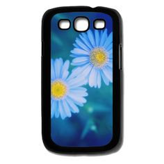 Itt a tavasz! Samsung Galaxy S3 készülékre rögzíthető tok. Itt találod: http://galaxytokok-infinity.hu Kategória: Évszakok/ tavasz