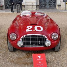 Aston Martin Vulcan, Aston Martin Db4, Peugeot, Bentley Speed, Prince Michael Of Kent, Bugatti Type 57, Bentley Mulsanne, Ford Gt40, Hampton Court