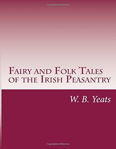 Fairy and Folk Tales of the Irish Peasantry by W. B. Yeats - lots of info on the Gancanagh.