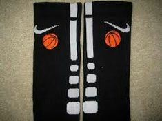 I want these for basketball season