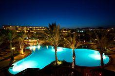 اجمل فيو فى شرم الشيخ فى  #فندق_كورال_بيتش_روتانا_تيران #شرم_الشيخ 4 نجوم #Coral_Beach_Rotana_Resort_Tiran-Hotel #Sharm_El_Sheikh 4 Stars