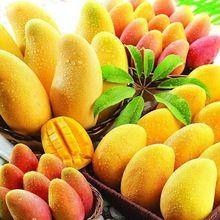 2 (ChinaTaiwan) Jinmang owoce nasiona, słodkie i pyszne, pyszne owoce, owoce nasiona, domowe i ogrodnicze darmowa wysyłka(China (Mainland))