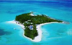 negril jamaica | Negril, Jamaica