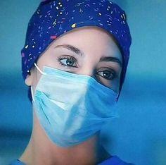 Medicine Student, Medicine Doctor, Cool Girl Pictures, Girl Photos, Dental Wallpaper, Dental World, Medical Photography, Beautiful Nurse, Beautiful People