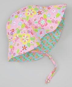 i play Light Pink Flower Field Sunhat Baby Swimwear, Light Pink Flowers, Sun Hats, Woven Fabric, Take That, Bags, Play, Handbags, Baby Swimsuit